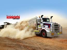 kenworth stock kenworth truck wallpaper for computer wallpapersafari