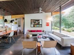 livingroom realty living room realty b corporation