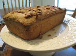 pound cake wikipedia