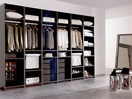 exemple dressing chambre exemple dressing chambre meubles et dressing de qualit pour votre