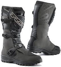 waterproof motocross boots tcx track evo waterproof motorcycle boots enduro motocross amano