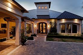 Outdoor Soffit Light Outdoor Soffit Light Bulbs Home Design Hay Us