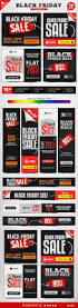 kmart thanksgiving day sale ad the 25 best black friday ads ideas on pinterest black friday