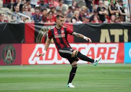 atlanta united u0027s hair game dirty south soccer