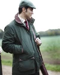 musto loddington jacket nice clothes kit and gear pinterest