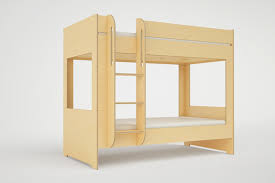 Modern Bunk Beds For Boys Cabin Bunk Bed Casa