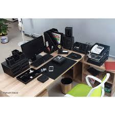 Office Desk Organizer Sets Office Desk Organizer Pertaining To Office Desk Organizers Plan