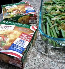 marie calendars thanksgiving fresh green bean casserole with caramelized onions rants from my