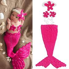 Infant Mermaid Halloween Costume Infant Mermaid Reviews Shopping Infant Mermaid