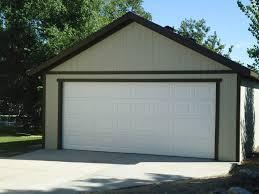 apartments detached garage detached garage ideas venidami us