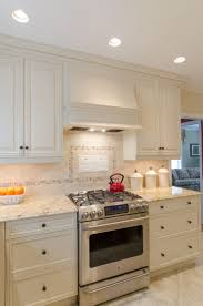 Kitchen Island Hoods by 38 Best Wood Hoods Images On Pinterest Custom Wood Hoods And