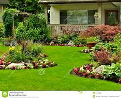 halloween lawn ideas halloween outdoor yard decorations passeiorama com garden ideas