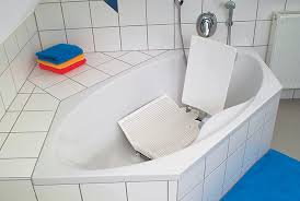 Bathtub Aids For Handicapped Bathtub Chair Lifts With Amazing Of Electric Bath Lifts Bathing