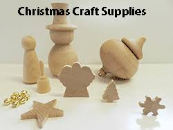 wood parts for crafts woodcraft parts woods canada