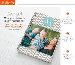 shutterfly black friday 2017 top 25 best shutterfly discounts ideas on pinterest shutterfly