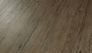 Weathered Wood Laminate Flooring Santa Fe Series Patriot Flooring Supplies