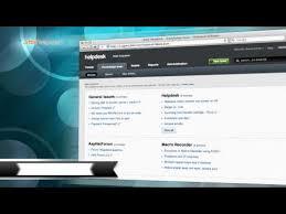 Help Desk Ticketing Software Reviews Jitbit Help Desk Pricing Features Reviews U0026 Comparison Of