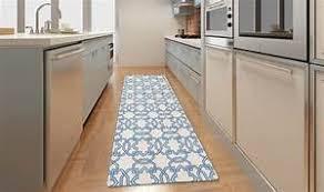 tapis sol cuisine tapis pour cuisine o acheter tapis cuisine pas cher en ligne