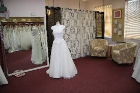 Bridal Shop Bridal Shop Home Page
