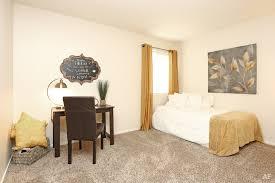 2 Bedroom Apartments Fresno Ca by Maroa Park Apartments Fresno Ca Apartment Finder