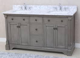 Bathroom Cabinets Sale by Ari Kitchen U0026 Bath Stella 61