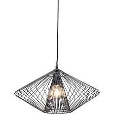 how to wire a pendant light pendant l modo wire round kare design
