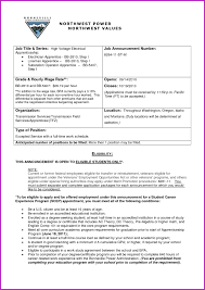 exles of electrician resumes cover letter journeyman electrician resume urology