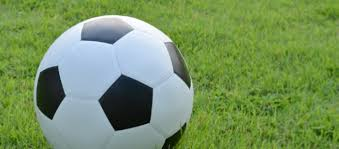Qualificazioni Mondiali 2018 Calendario Africa Qualificazioni Mondiali Africa Pronostici Delle Partite Dell