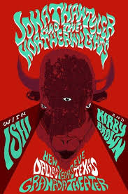 Jonathan Tyler And The Northern Lights 222 Best Granada Gig Posters Images On Pinterest Gig Poster