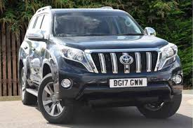 land cruiser toyota used toyota land cruiser for sale listers