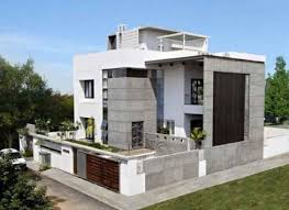 4d home design apk download free house u0026 home app for android