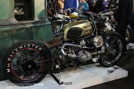 boxer dog shows 2016 2016 the one motorcycle show photos motorcycle usa