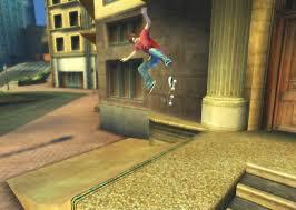 amazon com wii tony hawk ride skateboard bundle nintendo wii