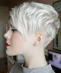 short hair styles for women with alopecia image result for medium undercut womens hair kent likes