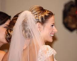 la bella vita hair salon 63 photos u0026 84 reviews hair salons