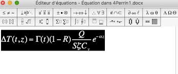 format eps dans word science hubs hub sciences exporter format s equation word