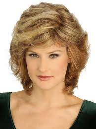 hairstyles for low hairline 20 hottest short hairstyles for older women popular haircuts