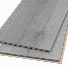 Laminate Floor Scotia Beading Loft Dark Grey Laminate Flooring Direct Wood Flooring
