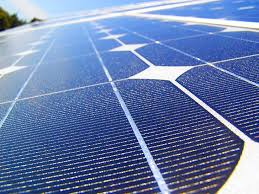 buy your own solar panels now you can buy solar panels at 60 best buy stores across the