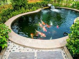 water features ideas swimming pools spas water features
