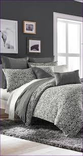 Down Comforter King Oversized Bedroom Design Ideas Oversized California King Down Alternative