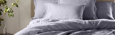 Cozy Soft Brand Comforters Organic Cotton Bedding Sets And Natural Linens Coyuchi
