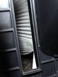 nissan rogue cabin air filter cabin air filter stuck inside nissan forums nissan forum