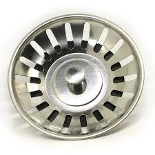 Popular Kitchen Strainer PlugBuy Cheap Kitchen Strainer Plug Lots - Kitchen sink drainer plug