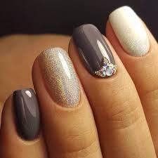 fingern gel design galerie best 25 nail design gallery ideas on finger nails