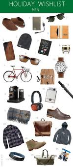 s gifts for men 50 gifts for guys for every occasion christmas gifts photo