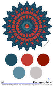 color scheme ideas interior and exterior color schemes color