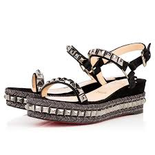 christian louboutin outlet store christian louboutin online