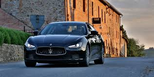 maserati ghibli modified maserati ghibli miller motorcars new maserati dealership in