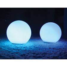 mipow playbulb sphere smart led l multi colour only at best